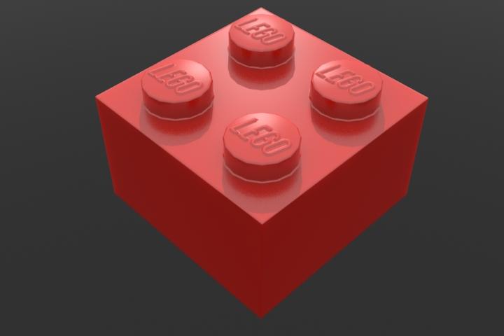 LEGO_Studs_Beveled.jpg