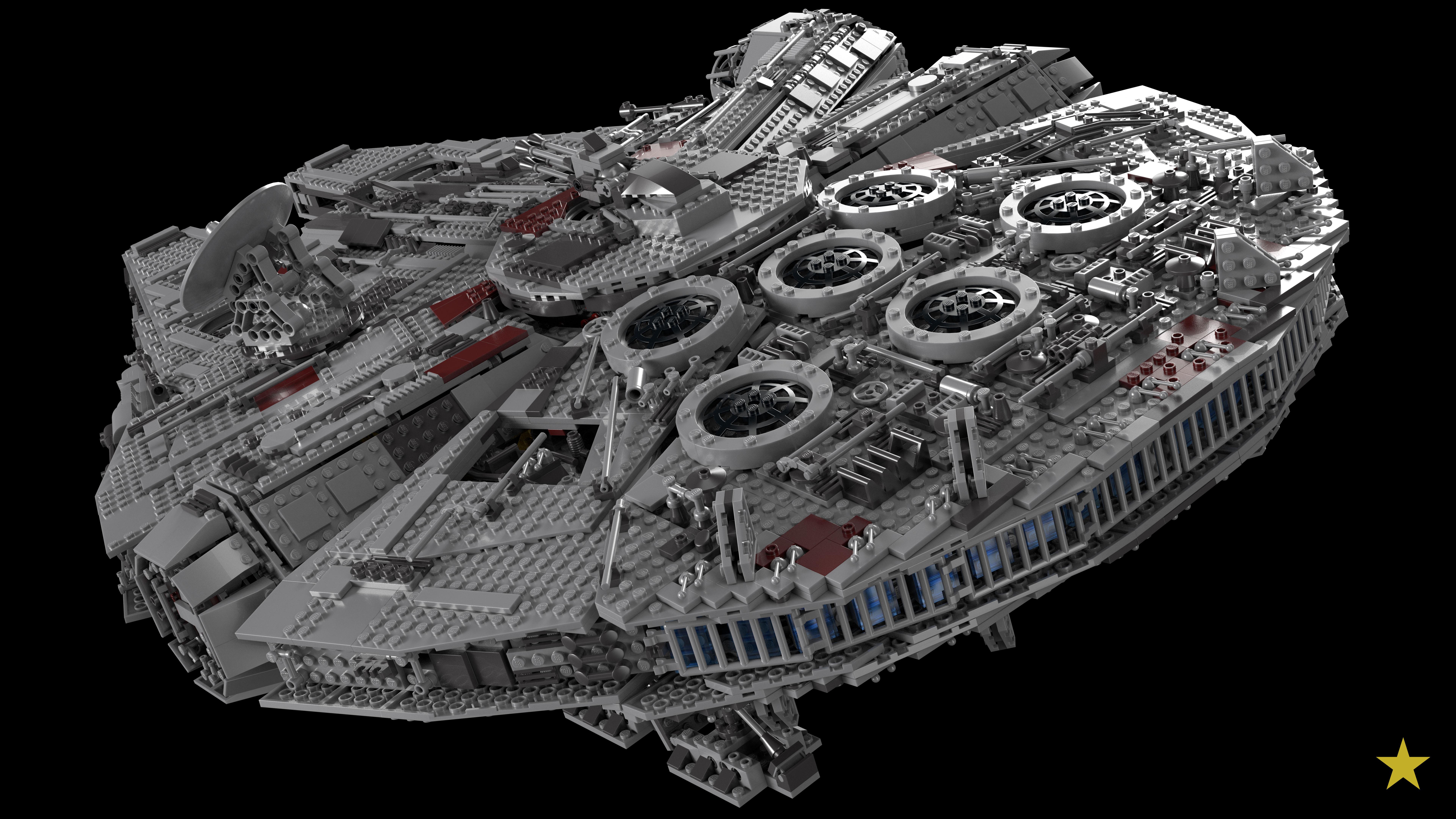 [Image: 10179_Millennium_Falcon_UCS_v03_Back_8K.jpg]