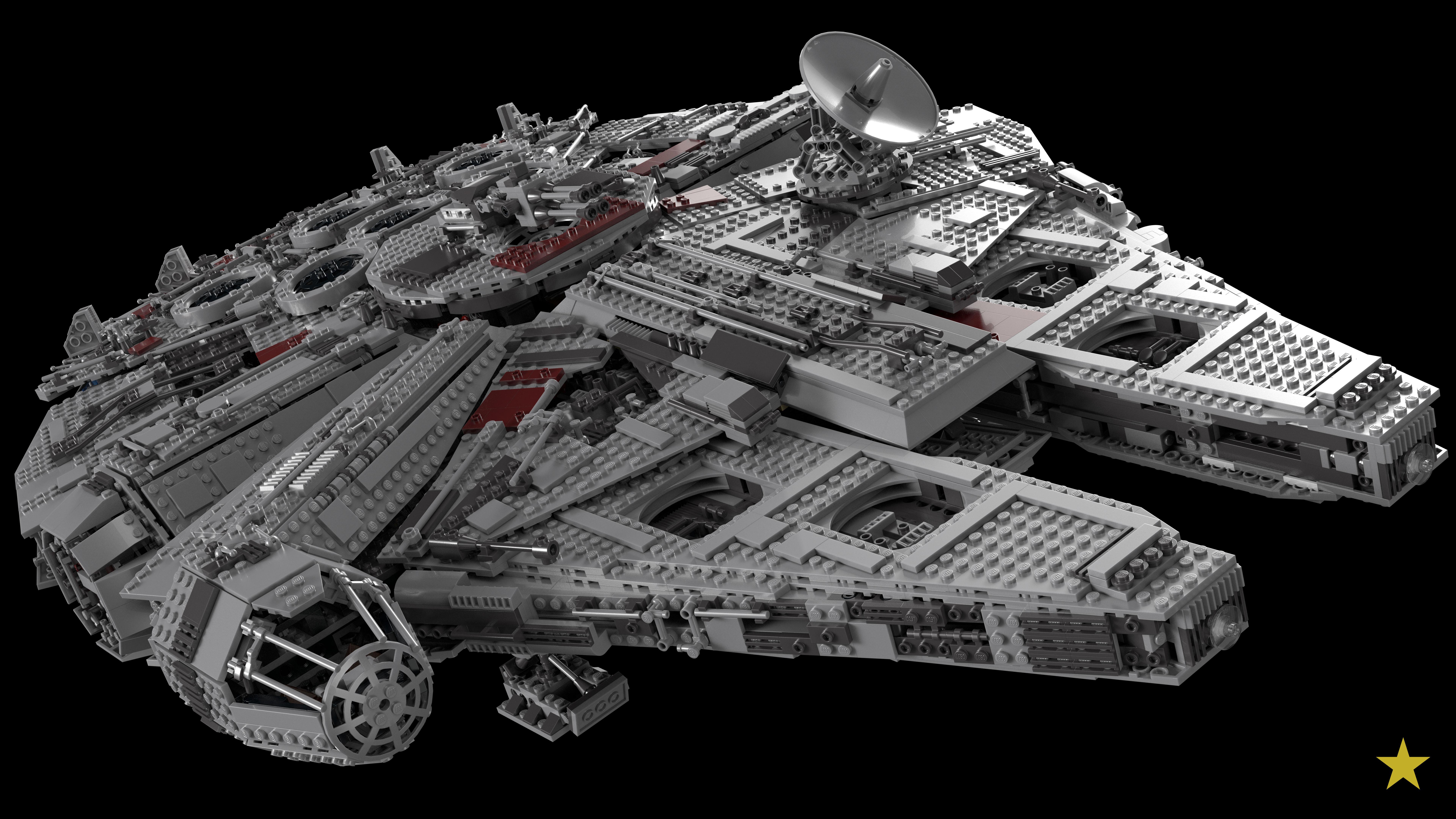 [Image: 10179_Millennium_Falcon_UCS_v03_Front_8K.jpg]