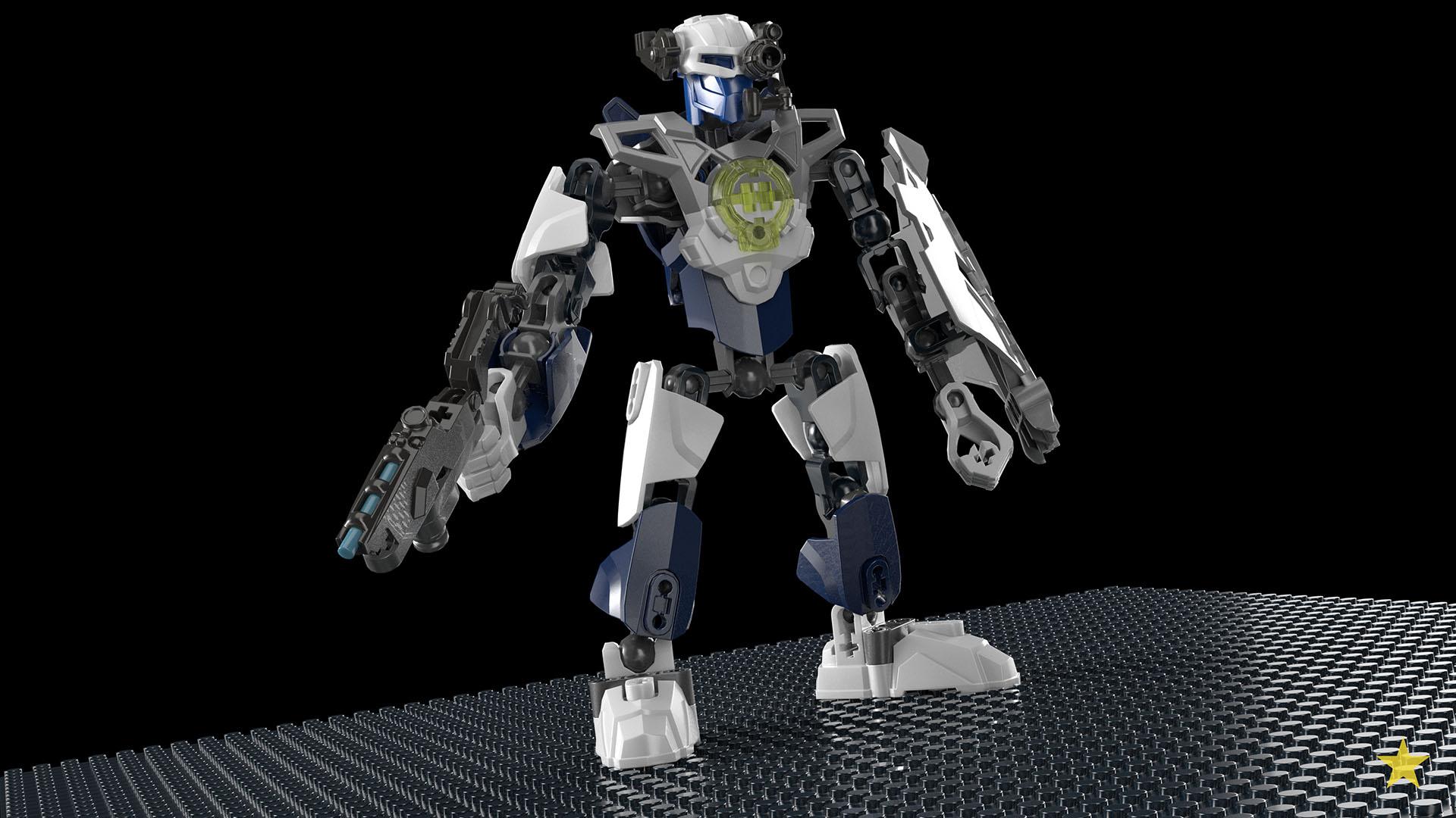 Bionicles_Random_Hero_v04_HD.jpg